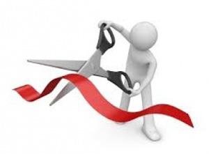 راه اندازی سایت شرکت نماگستر دیاکو راد