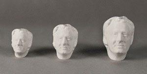 پرینت و اسکن سه بعدی