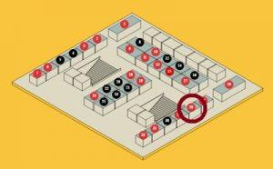 شرکت دیاکو در اولین نمایشگاه چاپ سه بعدی