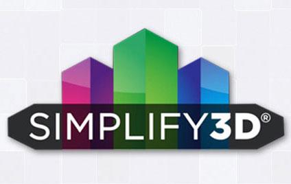 دانلود آخرین ورژن نرم افزار simplify