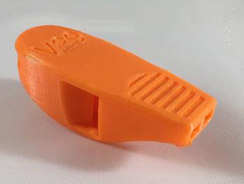 طرح سه بعدی سوت – طرح پرینت سه بعدی