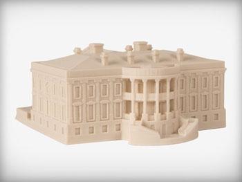 طرح سه بعدی خانه