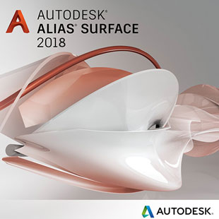 نرم افزار Alias – طراحی سه بعدی