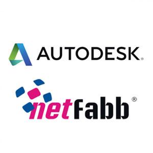 نرم افزارNetfabb – طراحی سه بعدی