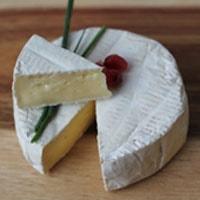 پرینت پنیر سه بعدی