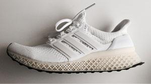 ارزش افزوده در صنعت کفش