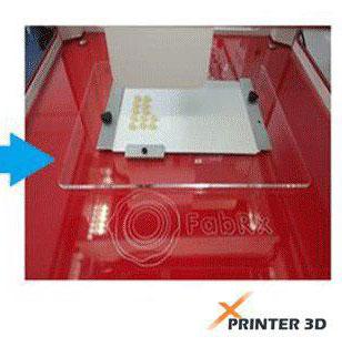 پرینت سه بعدی قرص برای کودکان